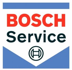 _b_service_3c